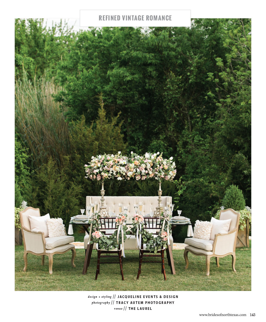 bridesofnorthtexas_fw2016issue_tabletop_jacquelineevents001
