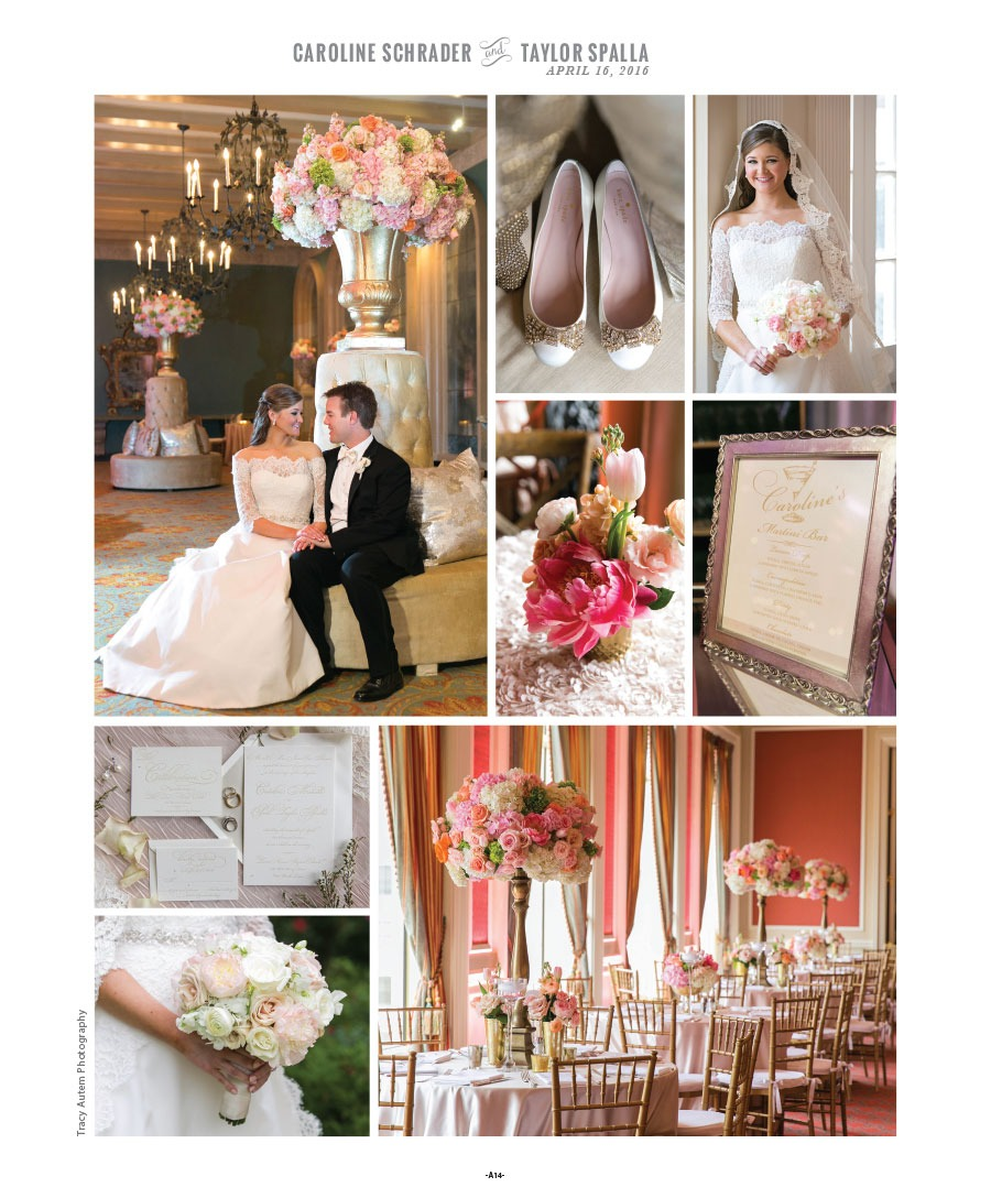 bridesofnorthtexas_fw2016issue_weddingannouncements_a-014-2