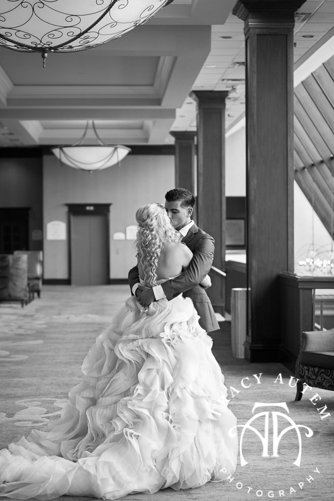 wedding-nuvo-room-dallas-tracy-autem-photography-019