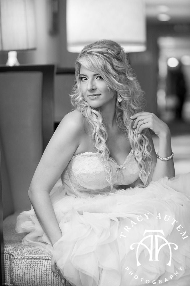 wedding-nuvo-room-dallas-tracy-autem-photography-027