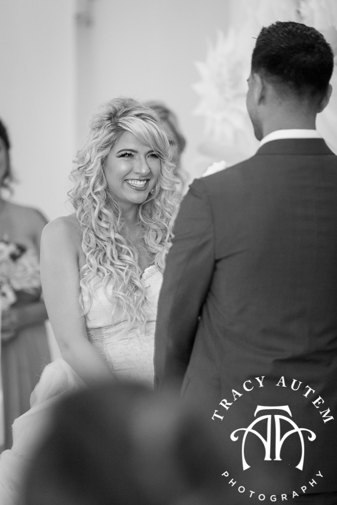 wedding-nuvo-room-dallas-tracy-autem-photography-058
