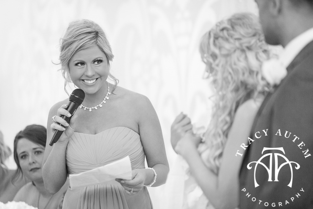 wedding-nuvo-room-dallas-tracy-autem-photography-077
