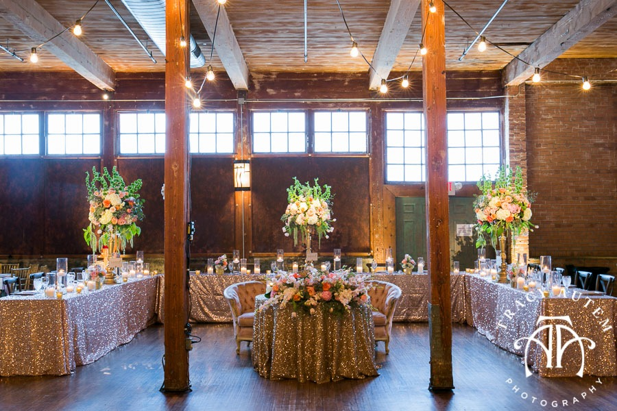 mckinney-cotton-mill-wedding-photography-texas-photographer-tracy-autem-tami-winn-events-ideas-pictures-fort-worth-dallas-area-outside-ceremony-glenn-roush-entertainment-creme-de-la-creme-0008