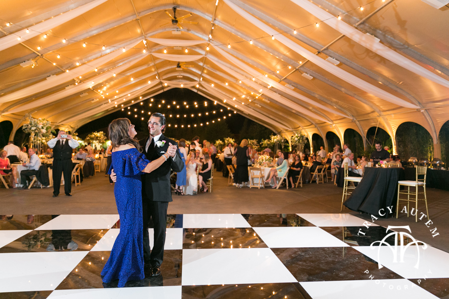 ragan amp alex � fort worth zoo wedding reception at the