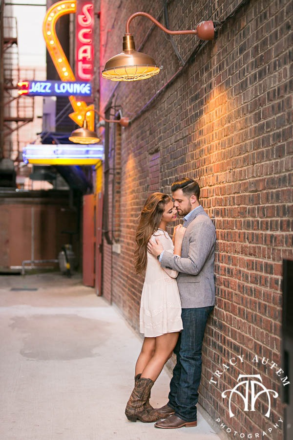 engagement-session-fort-worth-botanic-gardens-fuller-garden-sundance-square-tracy-autem-photography-marysa-james-0023