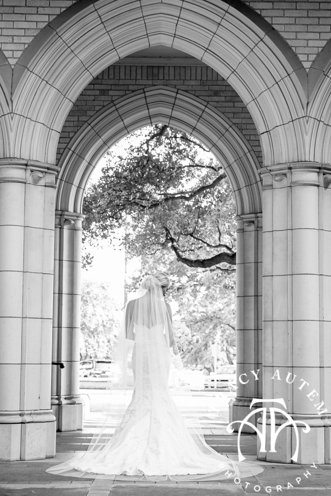 wedding-first-united-methodist-fort-worth-club-sarabeth-events-tracy-autem-photography-017