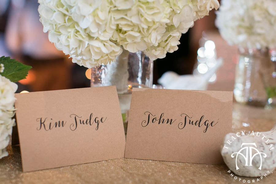 Judge Wedding Details Blog Classic Oaks Ranch Outside nature May I Serve You Mockingbird Bridal DiFiori Nothing Bundt Cakes -21