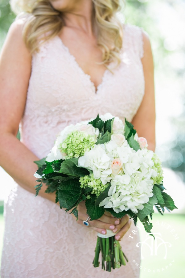 Mansion Turtle Creek brunch wedding garden spring outdoor tracy autem photography dallas details-9