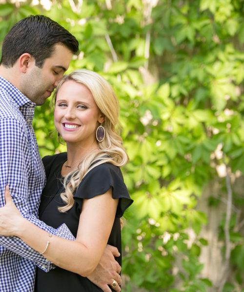Jenniferlynn dating fort worth texas texas