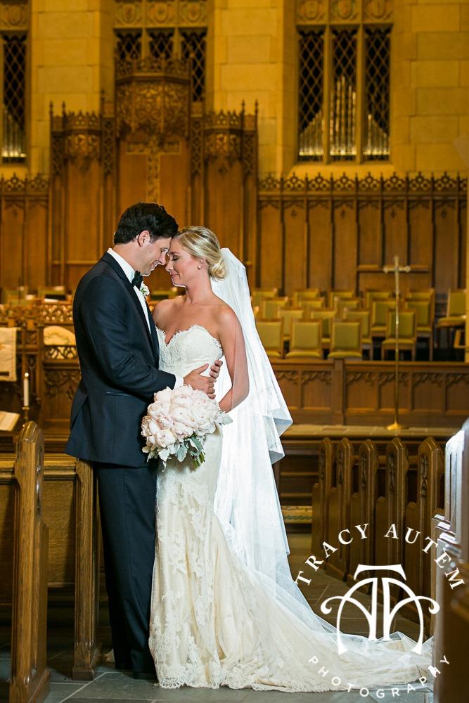 Wedding First United Methodist Fort Worth Club Sarabeth Events Tracy Autem Photography-046