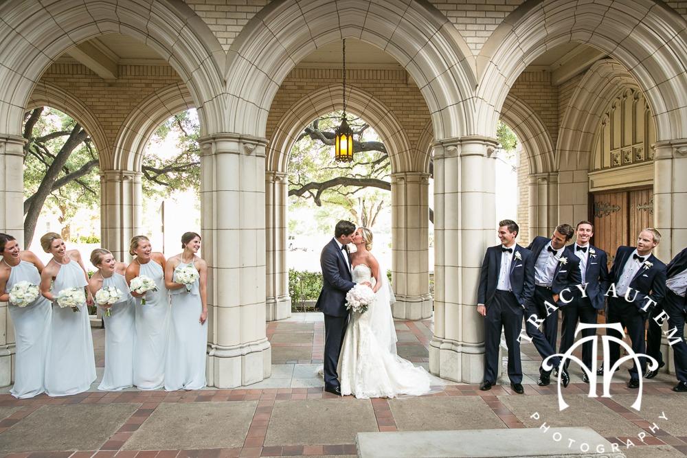 Wedding First United Methodist Fort Worth Club Sarabeth Events Tracy Autem Photography-048