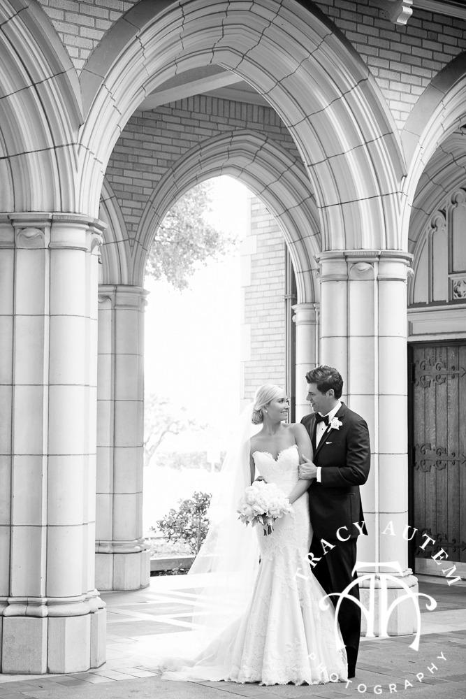 Wedding First United Methodist Fort Worth Club Sarabeth Events Tracy Autem Photography-049