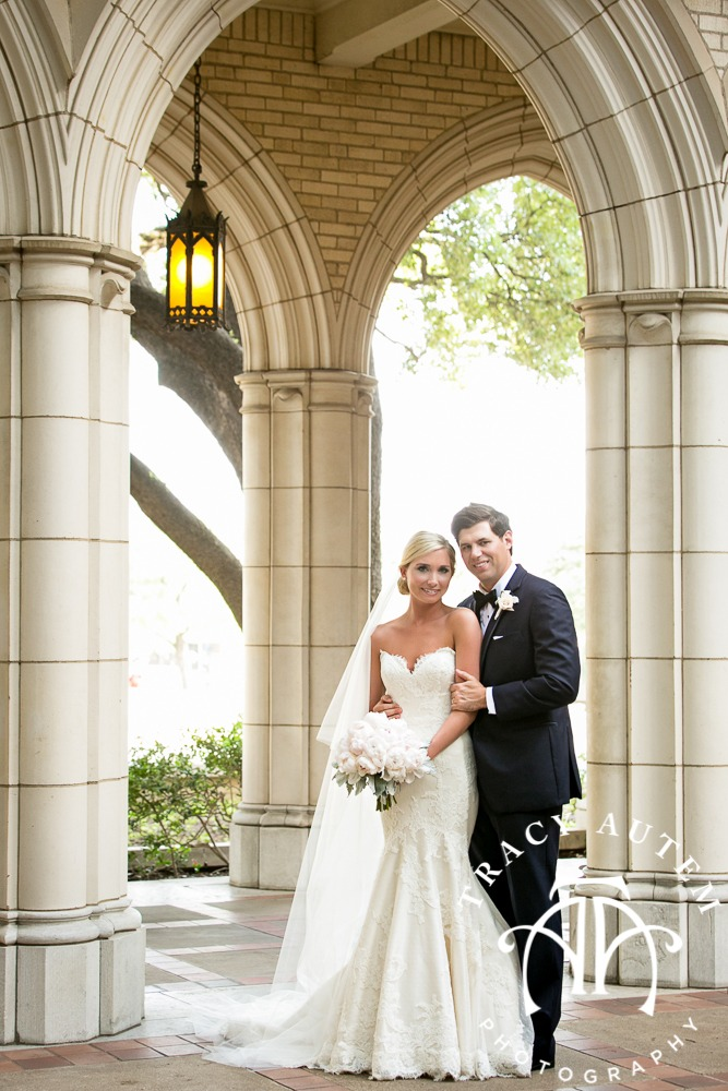 Wedding First United Methodist Fort Worth Club Sarabeth Events Tracy Autem Photography-051