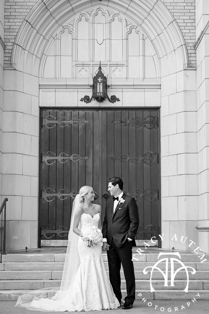 Wedding First United Methodist Fort Worth Club Sarabeth Events Tracy Autem Photography-053