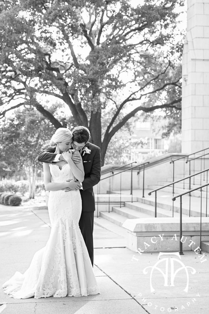 Wedding First United Methodist Fort Worth Club Sarabeth Events Tracy Autem Photography-055