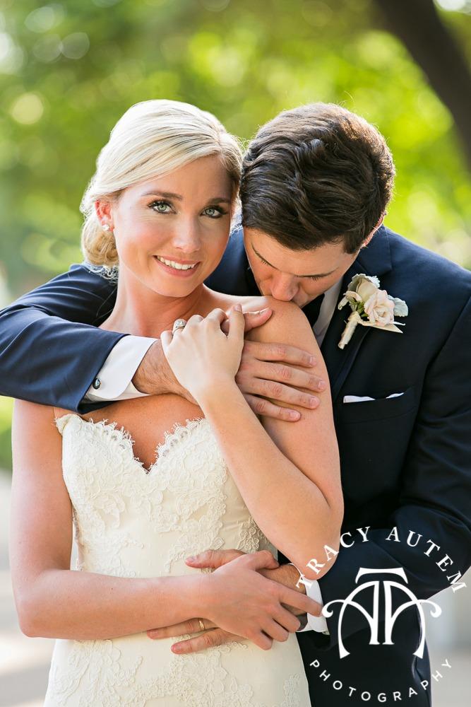 Wedding First United Methodist Fort Worth Club Sarabeth Events Tracy Autem Photography-057