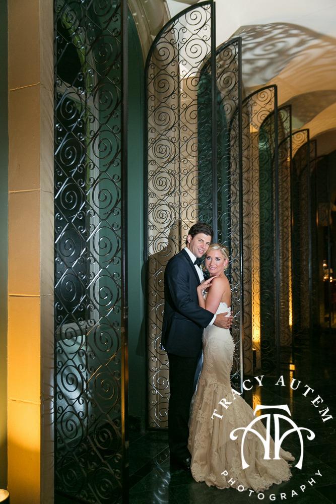 Wedding First United Methodist Fort Worth Club Sarabeth Events Tracy Autem Photography-089