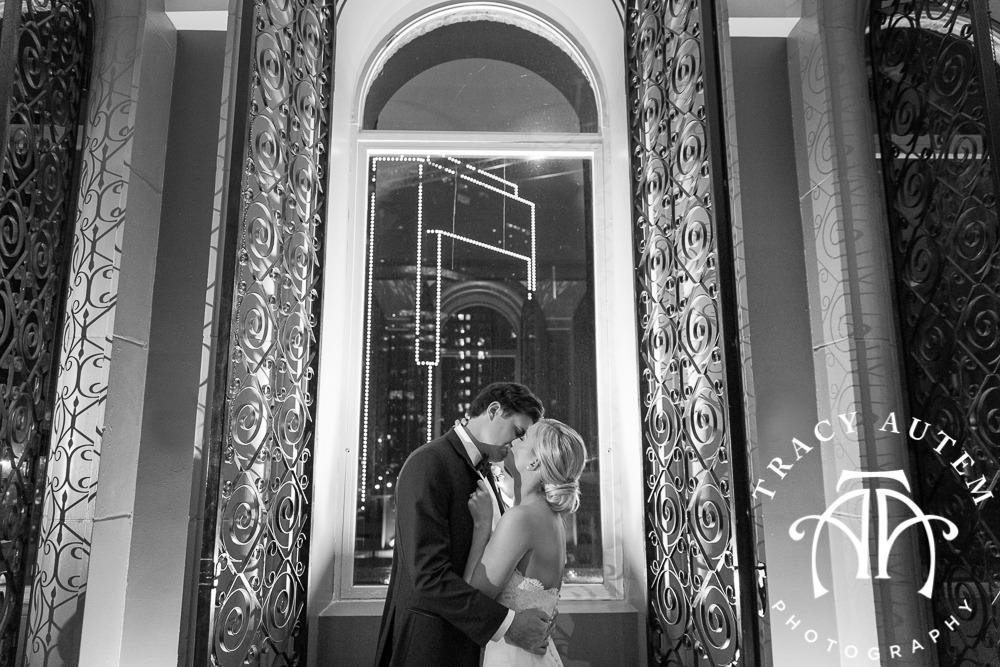 Wedding First United Methodist Fort Worth Club Sarabeth Events Tracy Autem Photography-090