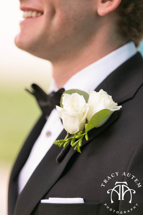 Jason Katie Wedding Details Dress Hydrangeas White Flowers Ideas Invitations Omni Hotel St. Patricks Cathedral Catholic Ceremony Fort Worth Downtown Tracy Autem Photography-0010