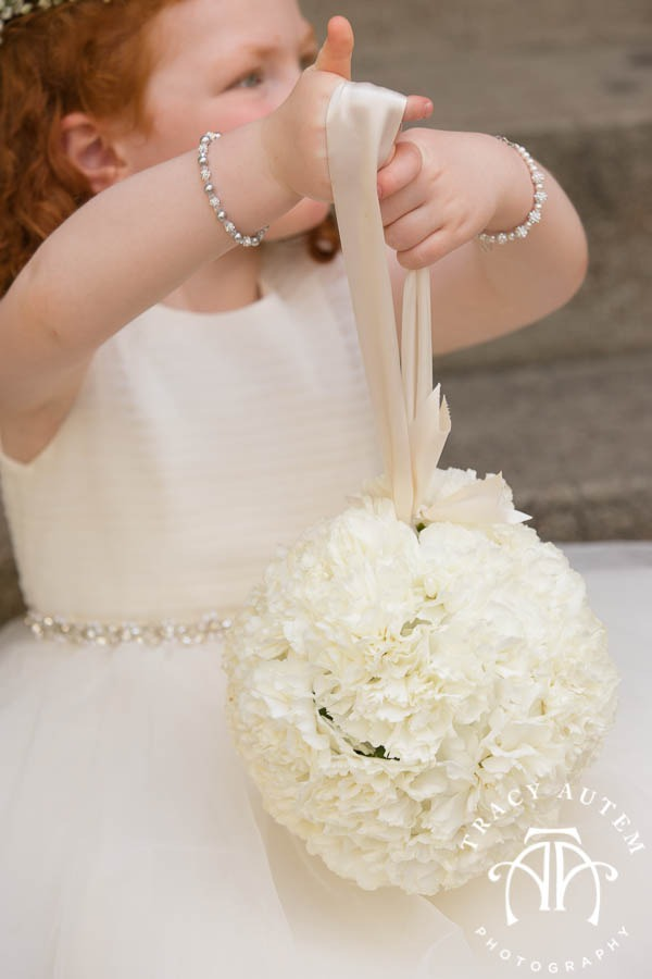 Jason Katie Wedding Details Dress Hydrangeas White Flowers Ideas Invitations Omni Hotel St. Patricks Cathedral Catholic Ceremony Fort Worth Downtown Tracy Autem Photography-0025