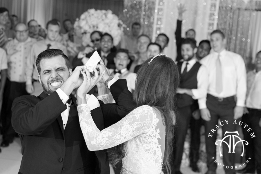 Robert Carr TCU Thanh Thanh Wedding ceremony reception fort worth vietnemese tracy autem photography-108