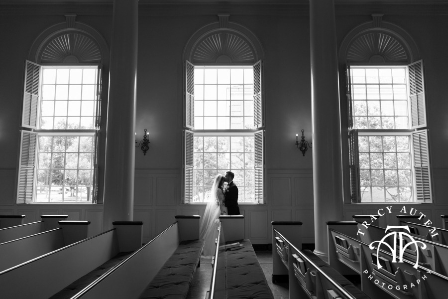 Robert Carr TCU Thanh Thanh Wedding ceremony reception fort worth vietnemese tracy autem photography-55