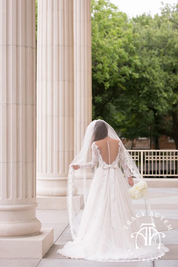 Robert Carr TCU Thanh Thanh Wedding ceremony reception fort worth vietnemese tracy autem photography-70
