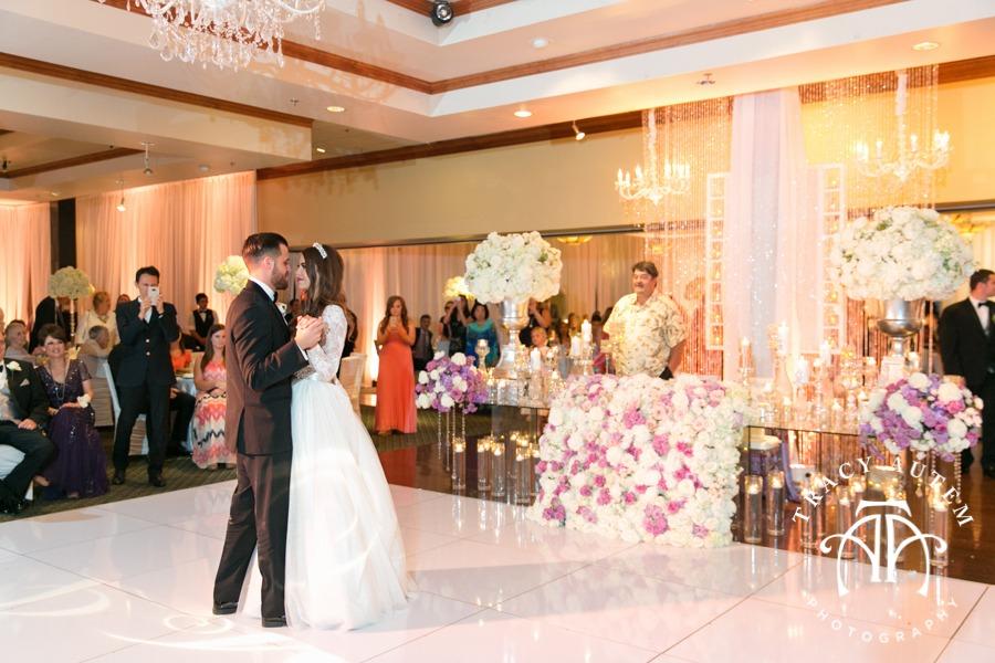 Robert Carr TCU Thanh Thanh Wedding ceremony reception fort worth vietnemese tracy autem photography-83
