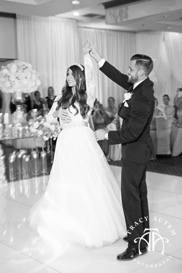 Robert Carr TCU Thanh Thanh Wedding ceremony reception fort worth vietnemese tracy autem photography-85