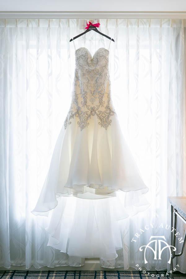 Wedding Nicole Kyle Details flowers dress Perkins Chapel Adolphus Hotel Dallas Fort Worth Tx Texas Tracy Autem Photography-0001
