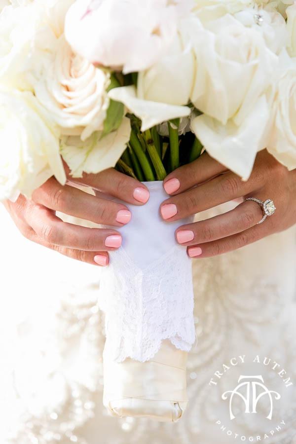 Wedding Nicole Kyle Details flowers dress Perkins Chapel Adolphus Hotel Dallas Fort Worth Tx Texas Tracy Autem Photography-0010