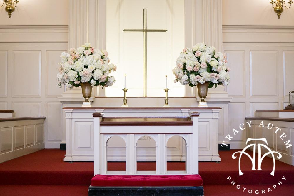 Wedding City Club Fort Worth Sarabeth Events Justine's Flowers Tracy Autem Photography-011