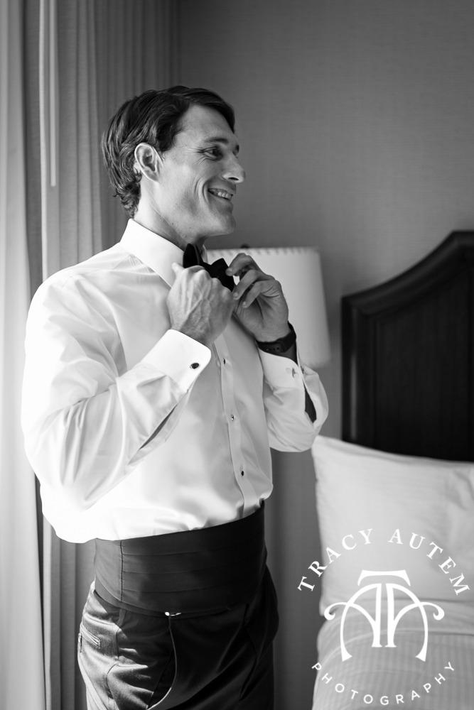 Wedding Robert Carry Chapel TCU City Club Fort Worth Sarabeth Events Tracy Autem Photography-007
