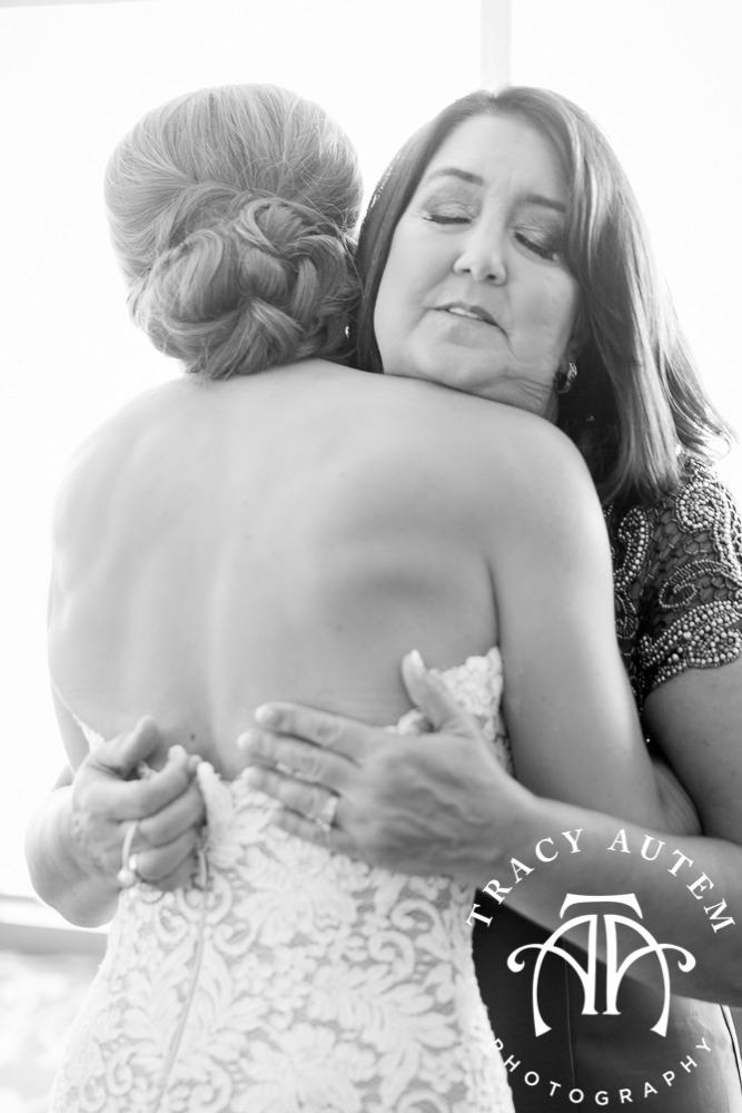 Wedding Robert Carry Chapel TCU City Club Fort Worth Sarabeth Events Tracy Autem Photography-015