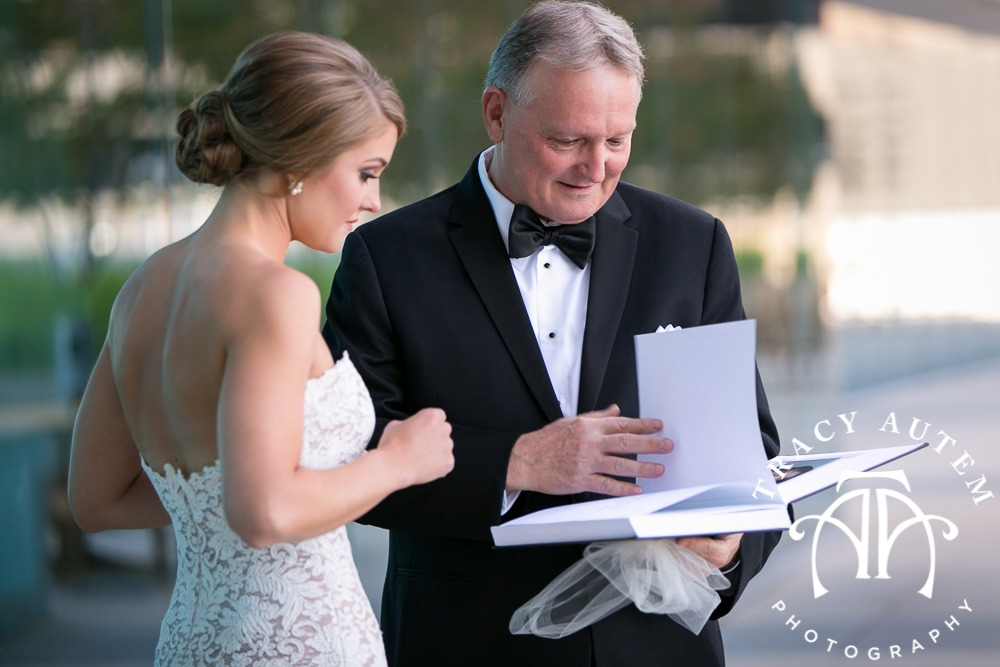Wedding Robert Carry Chapel TCU City Club Fort Worth Sarabeth Events Tracy Autem Photography-018