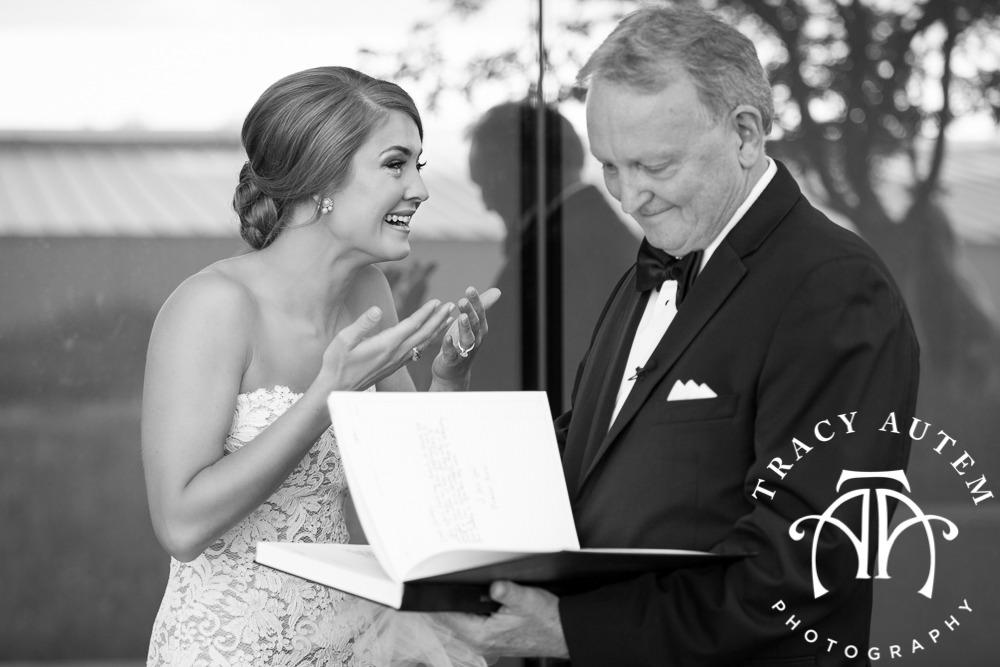 Wedding Robert Carry Chapel TCU City Club Fort Worth Sarabeth Events Tracy Autem Photography-019