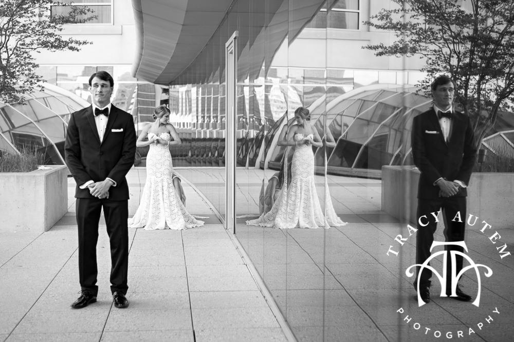 Wedding Robert Carry Chapel TCU City Club Fort Worth Sarabeth Events Tracy Autem Photography-023