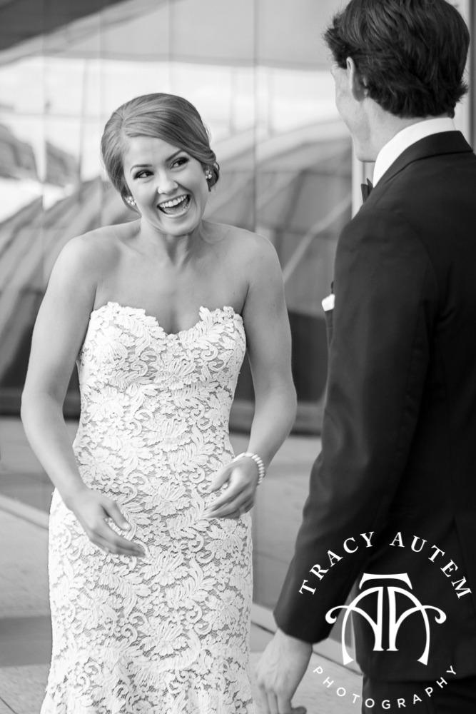 Wedding Robert Carry Chapel TCU City Club Fort Worth Sarabeth Events Tracy Autem Photography-028