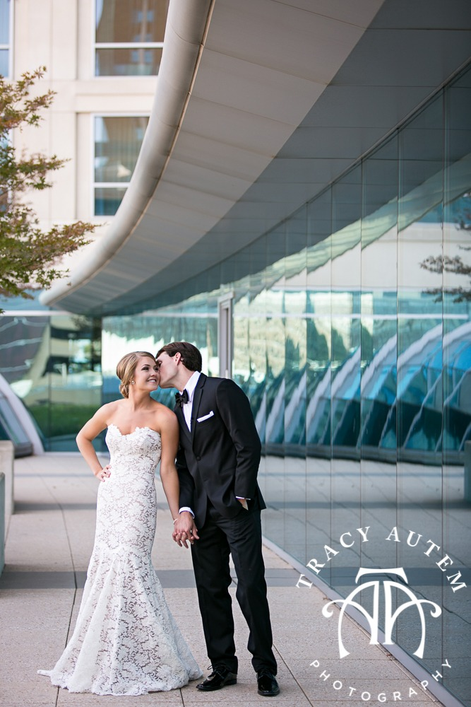 Wedding Robert Carry Chapel TCU City Club Fort Worth Sarabeth Events Tracy Autem Photography-034