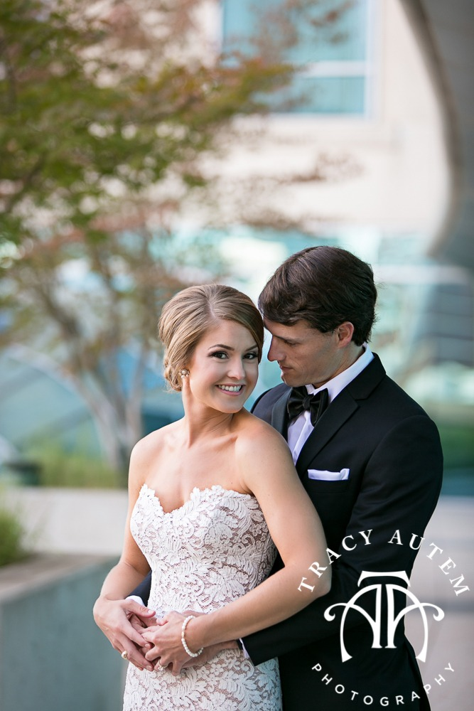 Wedding Robert Carry Chapel TCU City Club Fort Worth Sarabeth Events Tracy Autem Photography-035