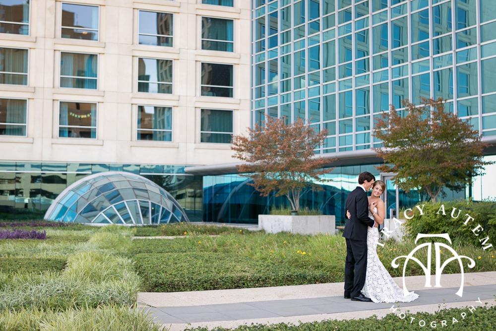Wedding Robert Carry Chapel TCU City Club Fort Worth Sarabeth Events Tracy Autem Photography-038