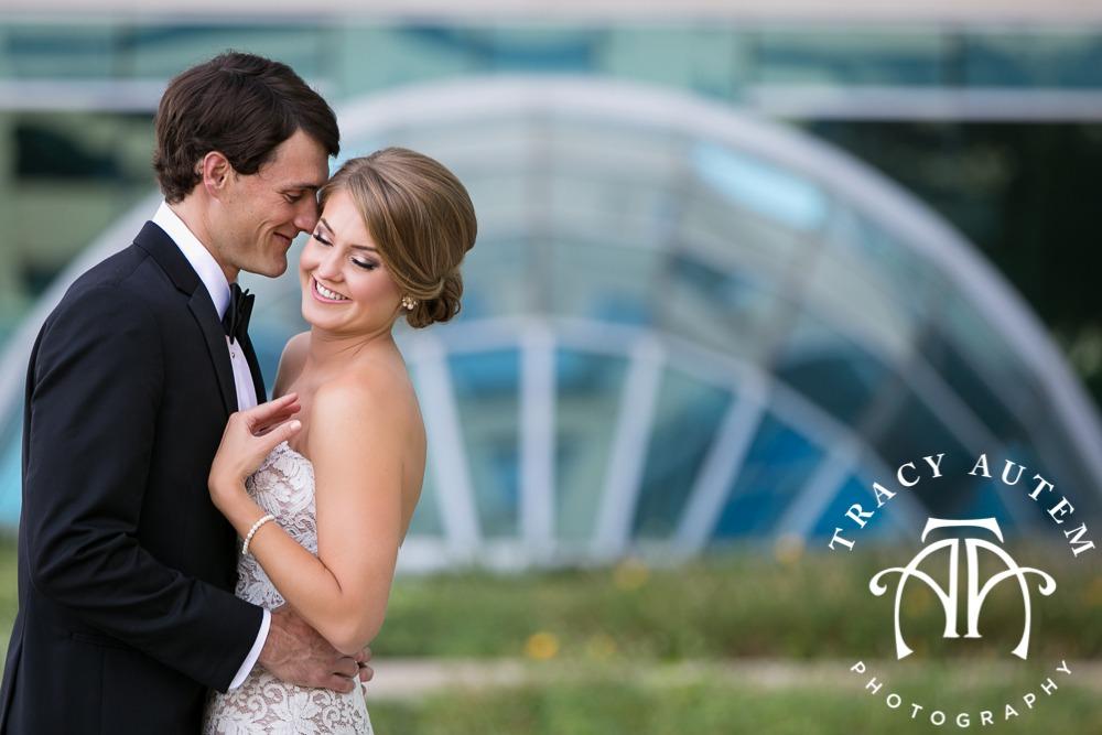 Wedding Robert Carry Chapel TCU City Club Fort Worth Sarabeth Events Tracy Autem Photography-039