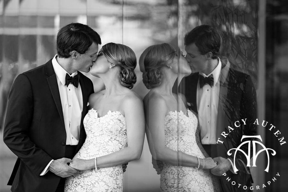 Wedding Robert Carry Chapel TCU City Club Fort Worth Sarabeth Events Tracy Autem Photography-041