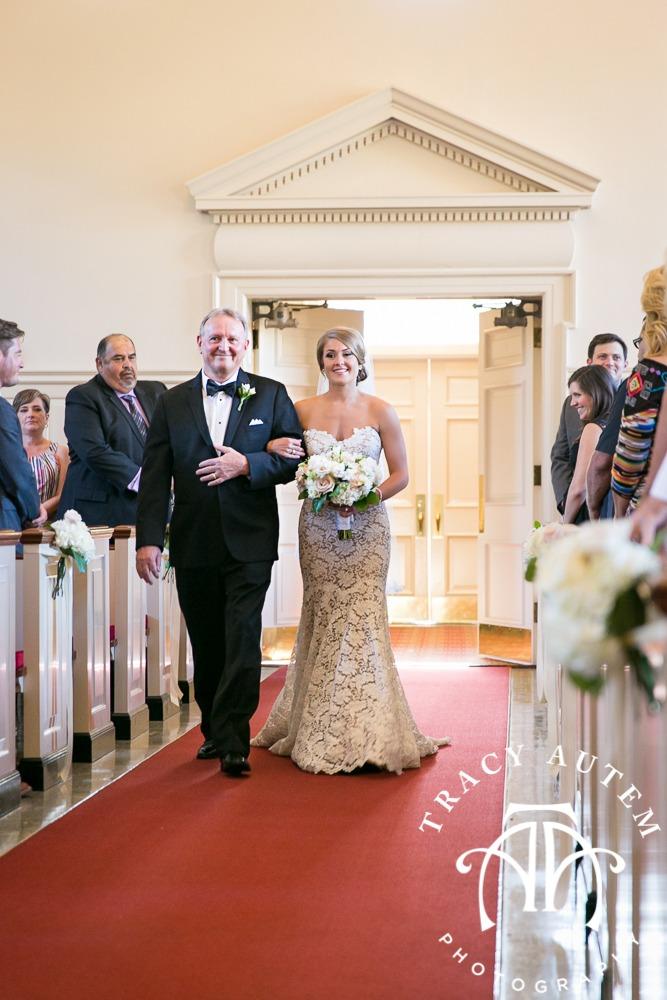 Wedding Robert Carry Chapel TCU City Club Fort Worth Sarabeth Events Tracy Autem Photography-050