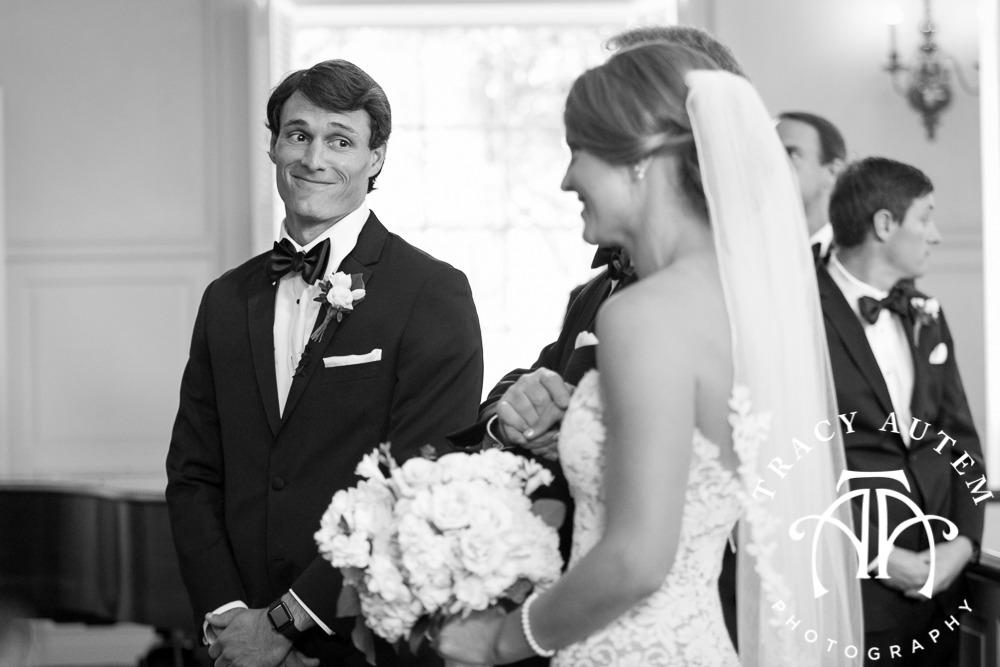 Wedding Robert Carry Chapel TCU City Club Fort Worth Sarabeth Events Tracy Autem Photography-052