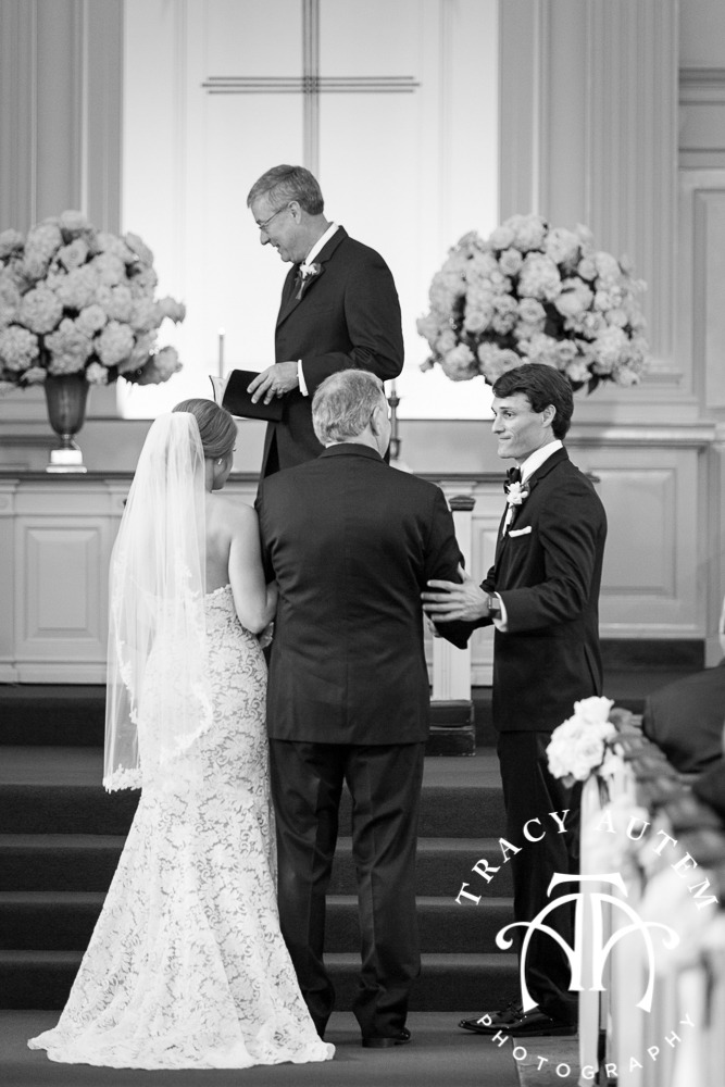 Wedding Robert Carry Chapel TCU City Club Fort Worth Sarabeth Events Tracy Autem Photography-053