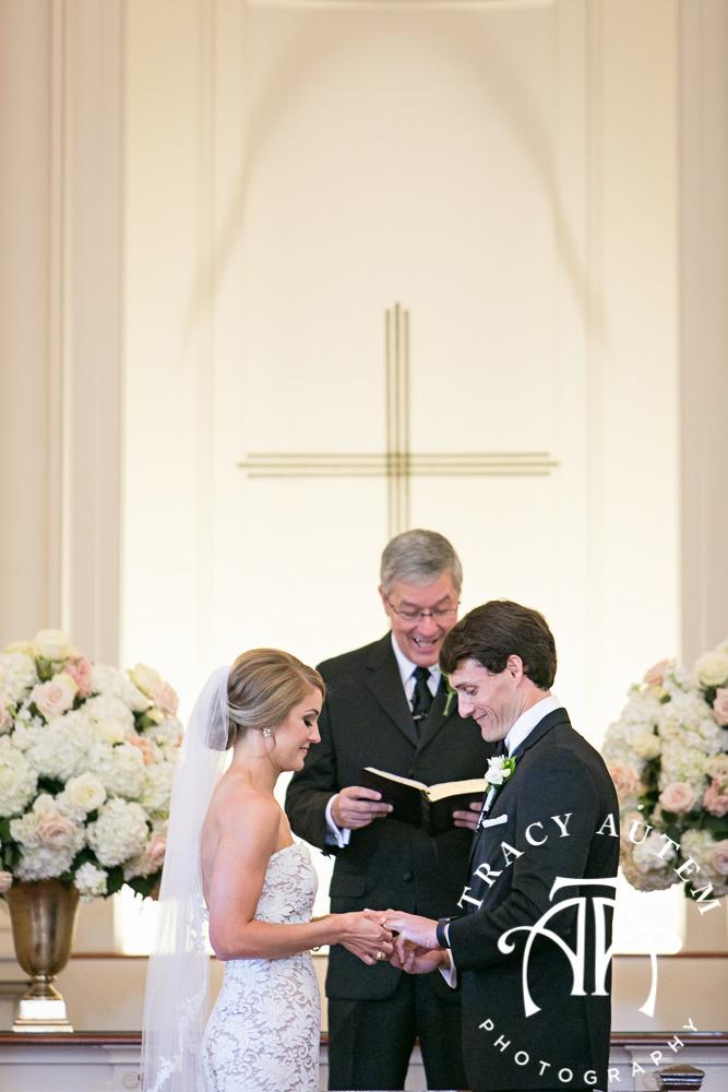 Wedding Robert Carry Chapel TCU City Club Fort Worth Sarabeth Events Tracy Autem Photography-056