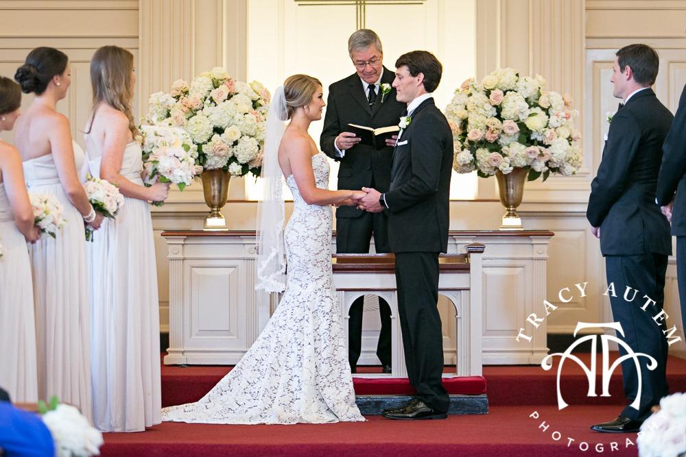 Wedding Robert Carry Chapel TCU City Club Fort Worth Sarabeth Events Tracy Autem Photography-057