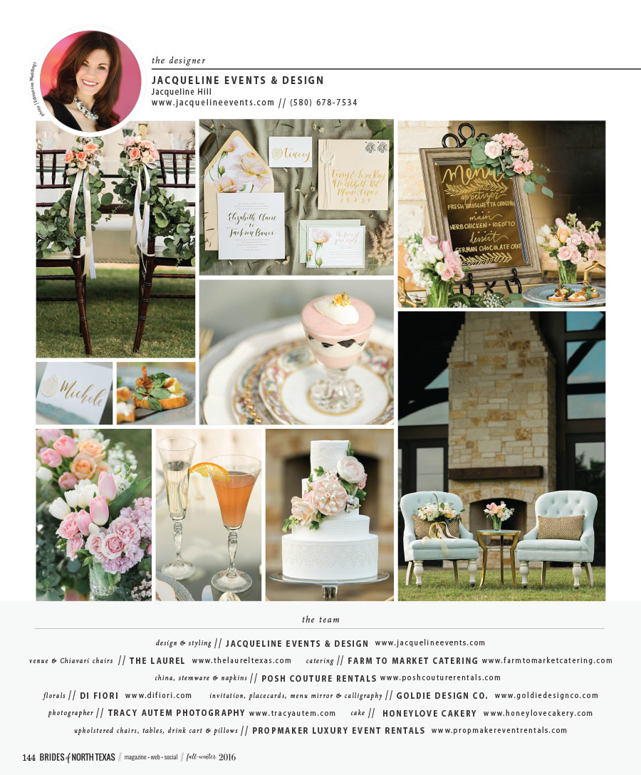bridesofnorthtexas_fw2016issue_tabletop_jacquelineevents002