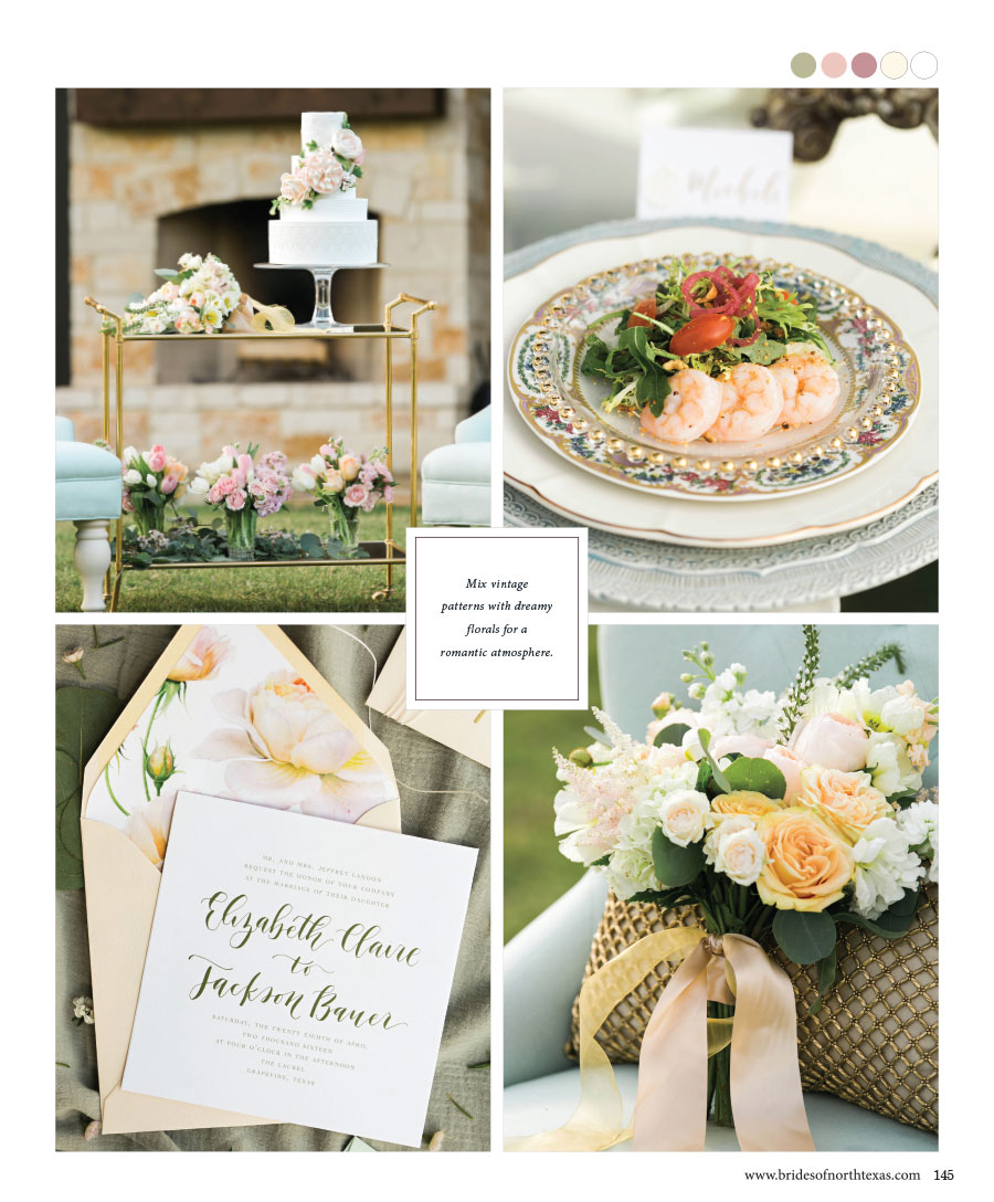 bridesofnorthtexas_fw2016issue_tabletop_jacquelineevents003